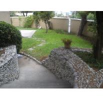 Foto de casa en venta en  , jardines coloniales 1er sector, san pedro garza garcía, nuevo león, 1142581 No. 02