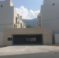 Foto de casa en venta en, jardines coloniales 1er sector, san pedro garza garcía, nuevo león, 2058514 no 01