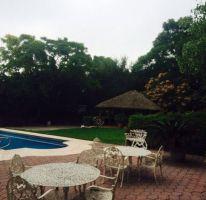 Foto de casa en venta en, jardines coloniales 1er sector, san pedro garza garcía, nuevo león, 2140670 no 01