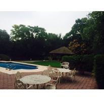 Foto de casa en venta en  , jardines coloniales 1er sector, san pedro garza garcía, nuevo león, 2140670 No. 01