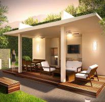 Foto de casa en venta en, jardines coloniales 1er sector, san pedro garza garcía, nuevo león, 2151910 no 01