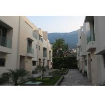 Foto de casa en venta en  , jardines coloniales 1er sector, san pedro garza garcía, nuevo león, 2151910 No. 01
