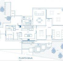 Foto de casa en venta en, jardines coloniales 1er sector, san pedro garza garcía, nuevo león, 2377152 no 01