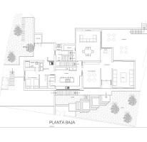 Foto de casa en venta en  , jardines coloniales 1er sector, san pedro garza garcía, nuevo león, 2377152 No. 01