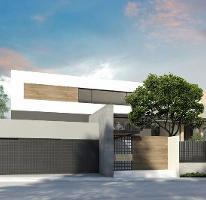 Foto de casa en venta en  , jardines coloniales 1er sector, san pedro garza garcía, nuevo león, 2522867 No. 01