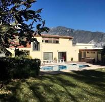 Foto de casa en venta en  , jardines coloniales 1er sector, san pedro garza garcía, nuevo león, 2602950 No. 01