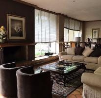 Foto de casa en venta en  , jardines coloniales 1er sector, san pedro garza garcía, nuevo león, 3312906 No. 01