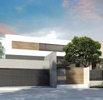 Foto de casa en venta en  , jardines coloniales 1er sector, san pedro garza garcía, nuevo león, 3729813 No. 01