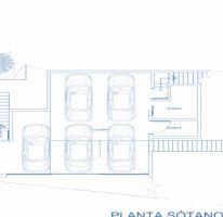 Foto de casa en venta en, jardines coloniales 2 sector, san pedro garza garcía, nuevo león, 1760064 no 01