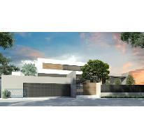Foto de casa en venta en jardines coloniales , jardines coloniales 1er sector, san pedro garza garcía, nuevo león, 2470615 No. 01