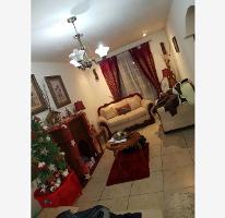 Foto de casa en venta en  , jardines coloniales, saltillo, coahuila de zaragoza, 4248826 No. 01
