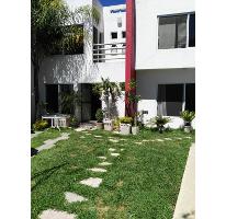 Foto de casa en venta en, jardines de acapatzingo, cuernavaca, morelos, 1880272 no 01
