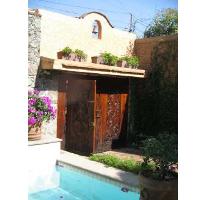 Foto de casa en venta en, jardines de acapatzingo, cuernavaca, morelos, 2168684 no 01