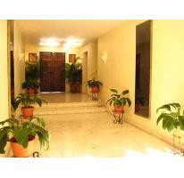 Foto de casa en renta en  , jardines de acapatzingo, cuernavaca, morelos, 2603490 No. 01