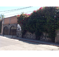 Propiedad similar 2727537 en Cuernavaca.