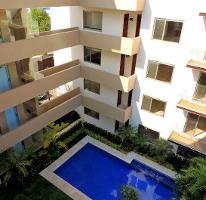 Foto de departamento en venta en  , jardines de acapatzingo, cuernavaca, morelos, 3025602 No. 01