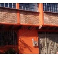Foto de casa en venta en  , jardines de acapatzingo, cuernavaca, morelos, 0 No. 01
