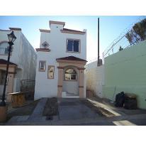Foto de casa en venta en  , jardines de agua caliente, tijuana, baja california, 2320603 No. 01