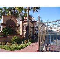 Foto de casa en venta en  , jardines de agua caliente, tijuana, baja california, 2320603 No. 02