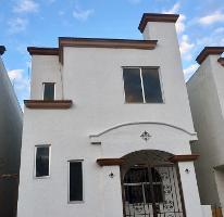 Foto de casa en venta en  , jardines de agua caliente, tijuana, baja california, 3980473 No. 01