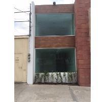 Foto de oficina en renta en  , jardines de aguascalientes, aguascalientes, aguascalientes, 2493304 No. 01