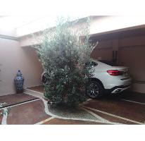 Foto de casa en venta en jardines de ahuatepec 43, ahuatepec, cuernavaca, morelos, 2670885 No. 01
