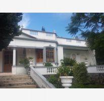 Foto de casa en venta en, jardines de ahuatepec, cuernavaca, morelos, 1410417 no 01