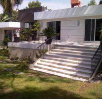 Foto de casa en venta en, jardines de ahuatepec, cuernavaca, morelos, 1693562 no 01