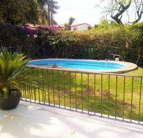 Foto de casa en venta en, jardines de ahuatepec, cuernavaca, morelos, 1830456 no 01