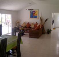 Foto de casa en venta en, jardines de ahuatepec, cuernavaca, morelos, 2011150 no 01