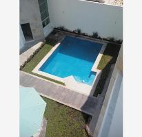 Foto de casa en venta en domicilio conocido , jardines de ahuatepec, cuernavaca, morelos, 2080446 No. 01