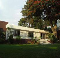 Foto de casa en venta en . ., jardines de ahuatepec, cuernavaca, morelos, 2374336 No. 01