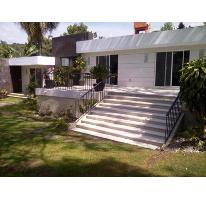 Foto de casa en venta en  , jardines de ahuatepec, cuernavaca, morelos, 2666598 No. 01