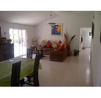 Foto de casa en venta en  , jardines de ahuatepec, cuernavaca, morelos, 2721310 No. 01