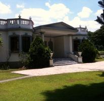 Foto de casa en venta en  , jardines de ahuatepec, cuernavaca, morelos, 3141510 No. 01