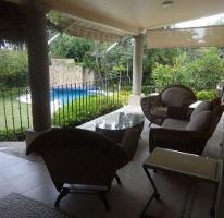 Foto de casa en venta en  , jardines de ahuatepec, cuernavaca, morelos, 3919709 No. 03