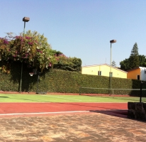 Foto de casa en venta en, jardines de ahuatepec, cuernavaca, morelos, 513782 no 01