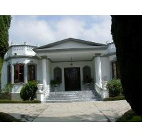 Propiedad similar 2100395 en , Jardines de Ahuatepec, Cuernavaca, Morelos.
