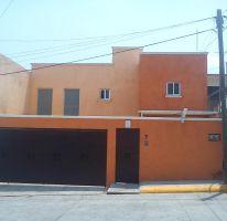 Foto de casa en venta en jardines de ahuatlán 1, tetela del monte, cuernavaca, morelos, 396247 no 01