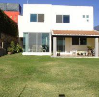 Foto de casa en venta en, jardines de ahuatlán, cuernavaca, morelos, 1103801 no 01