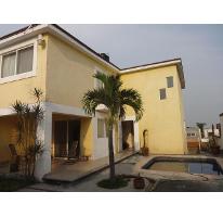 Foto de casa en venta en, jardines de ahuatlán, cuernavaca, morelos, 1109197 no 01