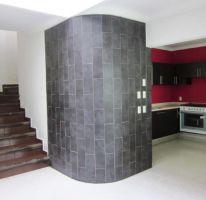 Foto de casa en venta en, jardines de ahuatlán, cuernavaca, morelos, 1228123 no 01