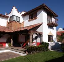 Foto de casa en venta en  , jardines de ahuatlán, cuernavaca, morelos, 1275003 No. 01