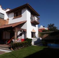 Foto de casa en venta en  , jardines de ahuatlán, cuernavaca, morelos, 1275003 No. 02