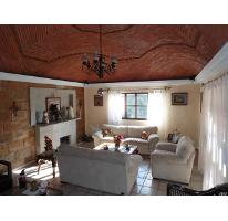 Foto de casa en venta en  , jardines de ahuatlán, cuernavaca, morelos, 1275003 No. 04