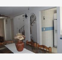 Foto de casa en venta en, jardines de ahuatlán, cuernavaca, morelos, 1332377 no 01