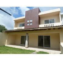 Foto de casa en venta en, jardines de ahuatlán, cuernavaca, morelos, 1411143 no 01