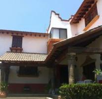 Foto de casa en venta en  , jardines de ahuatlán, cuernavaca, morelos, 1449877 No. 02