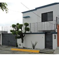 Foto de casa en venta en  , jardines de ahuatlán, cuernavaca, morelos, 1562368 No. 01