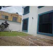 Foto de casa en venta en, jardines de ahuatlán, cuernavaca, morelos, 1813390 no 01